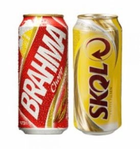 1489327087-Yabadaba---Cervejas-latao-bra-skol-500x500