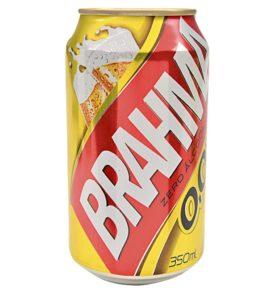 36047-cerveja-brahma-lata-zero-350-ml-g