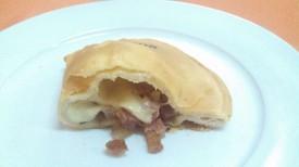 Pastel-Bacon-1400