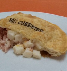 Pastel-Big Cheester-1400