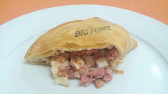 Pastel Big Fome-1400