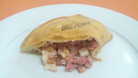Pastel-Big Fome-1400