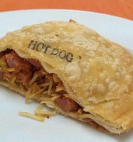 Pastel Hot Dog-1400