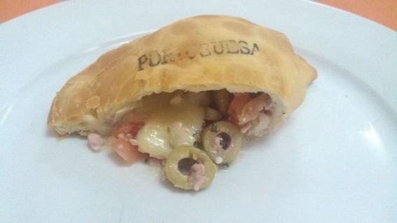 Pastel Portuguesa-1400