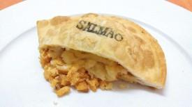 Pastel Salmao-1400