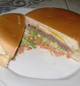 Xis Salada escolhida 01-1400