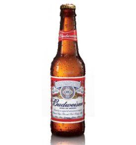 budweiser_bottle