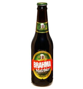 cerveja-brahma-long-neck-malzbier-355ml