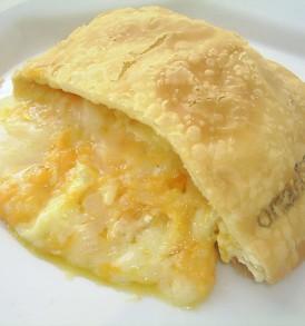 pastel-6 queijos. 002 - escolhido-1400