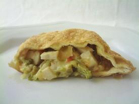 pastel Vegetariano  025 - escolhido-1400