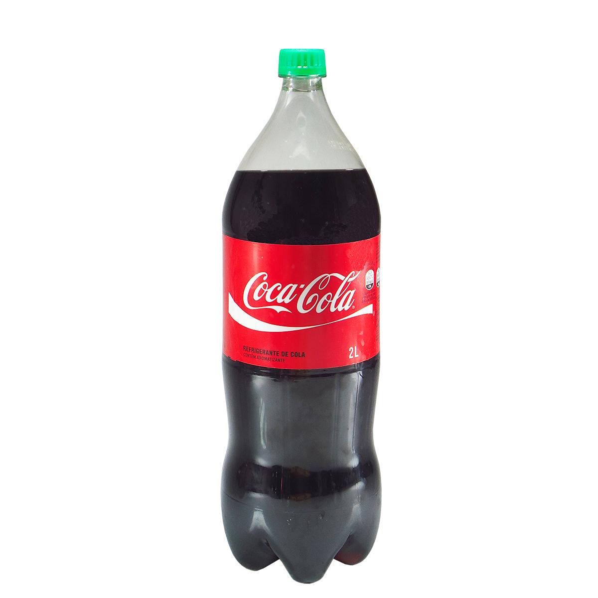 coca cola and coco frio essay Literary analysis, martin espada - coca cola and coco frio.