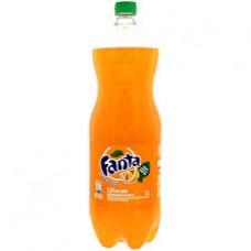 fanta-228x228